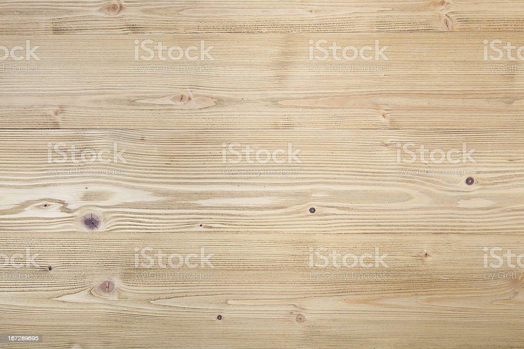 Wood background XXXL stock photo