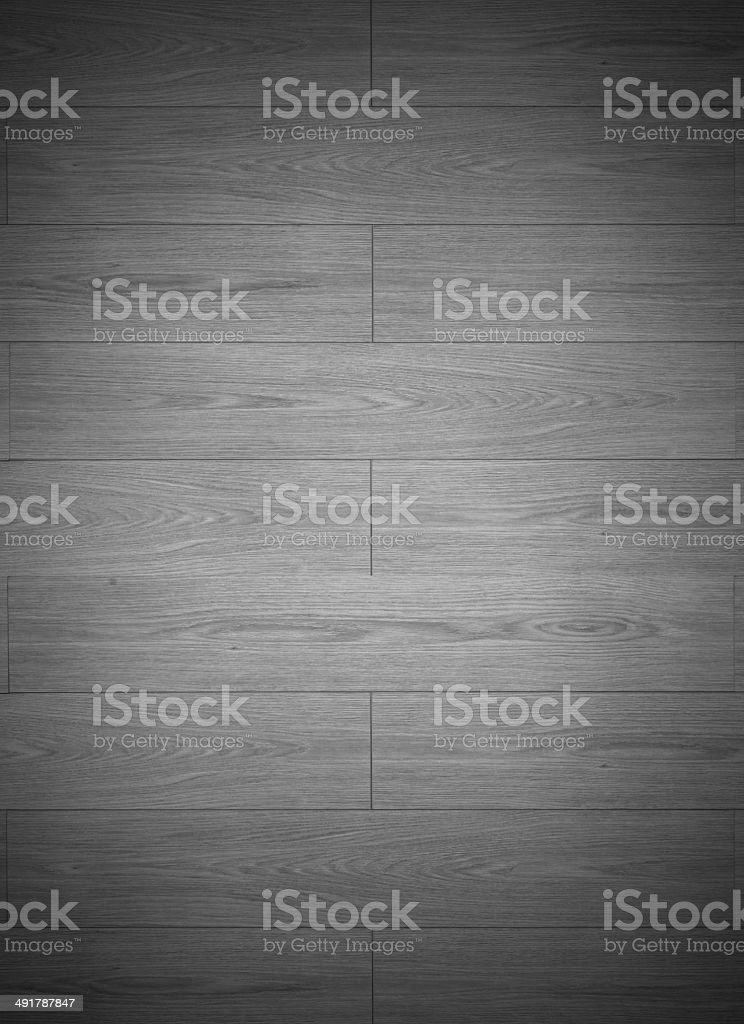 Wood background XXXL royalty-free stock photo