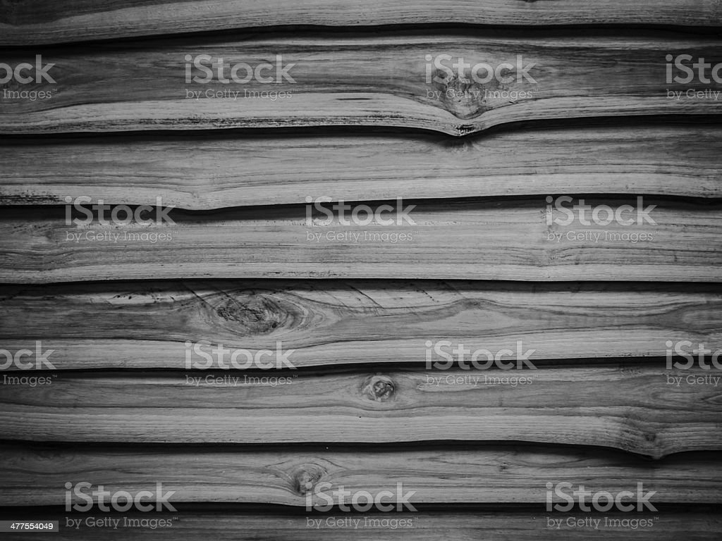wood background,Wooden wall texture royalty-free stock photo