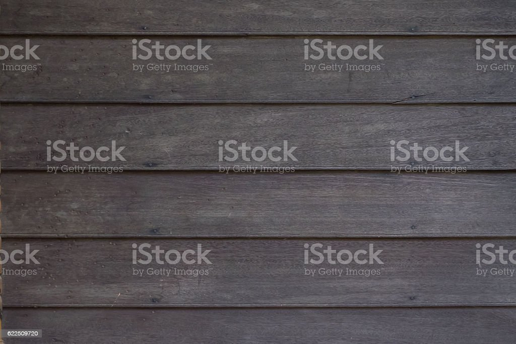 wood, black, grain, dark, view, desk, background, timber, floor, stock photo