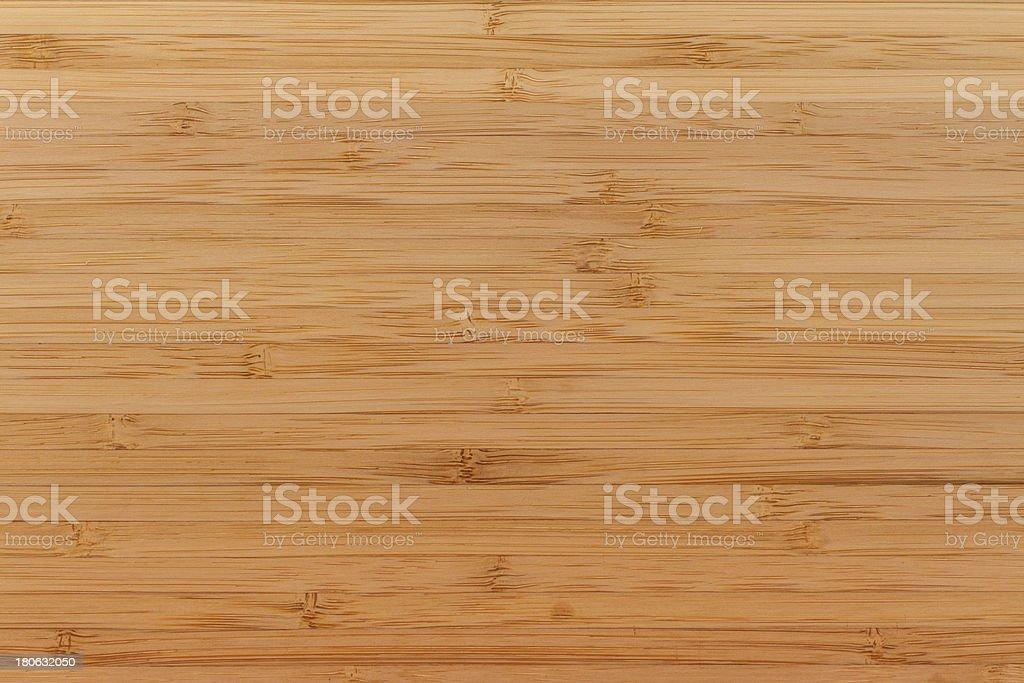 wood board far royalty-free stock photo