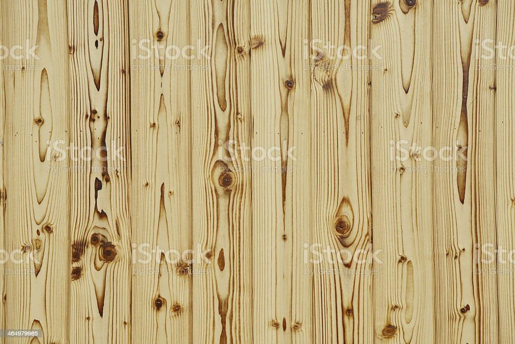 Wood board texture   background stock photo