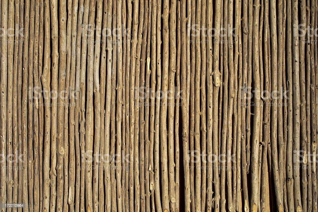 wood branch texture stock photo