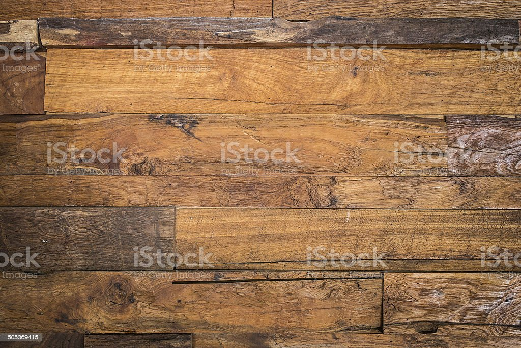 wood brown texture background stock photo