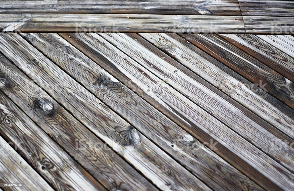 wood composition royalty-free stock photo