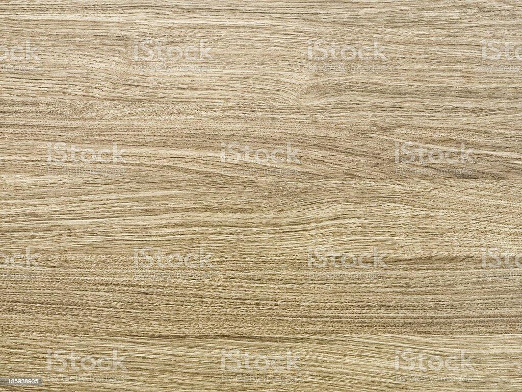 Wood desk background stock photo