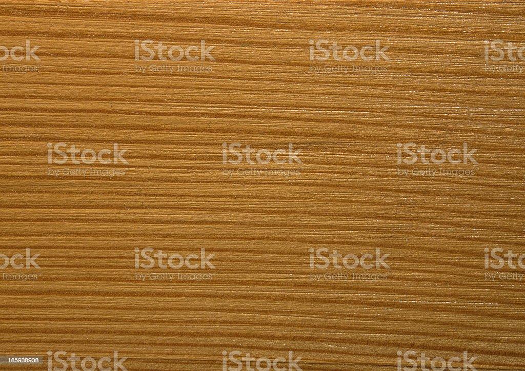 Wood desk background royalty-free stock photo