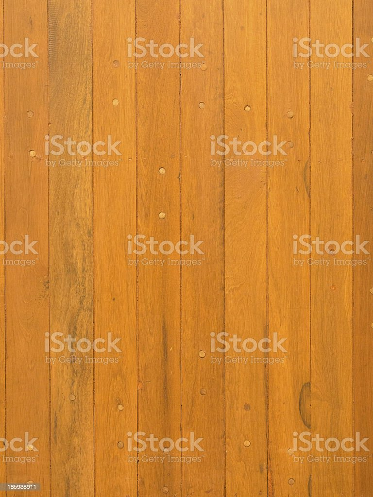 Wood desk background royalty-free stock photo