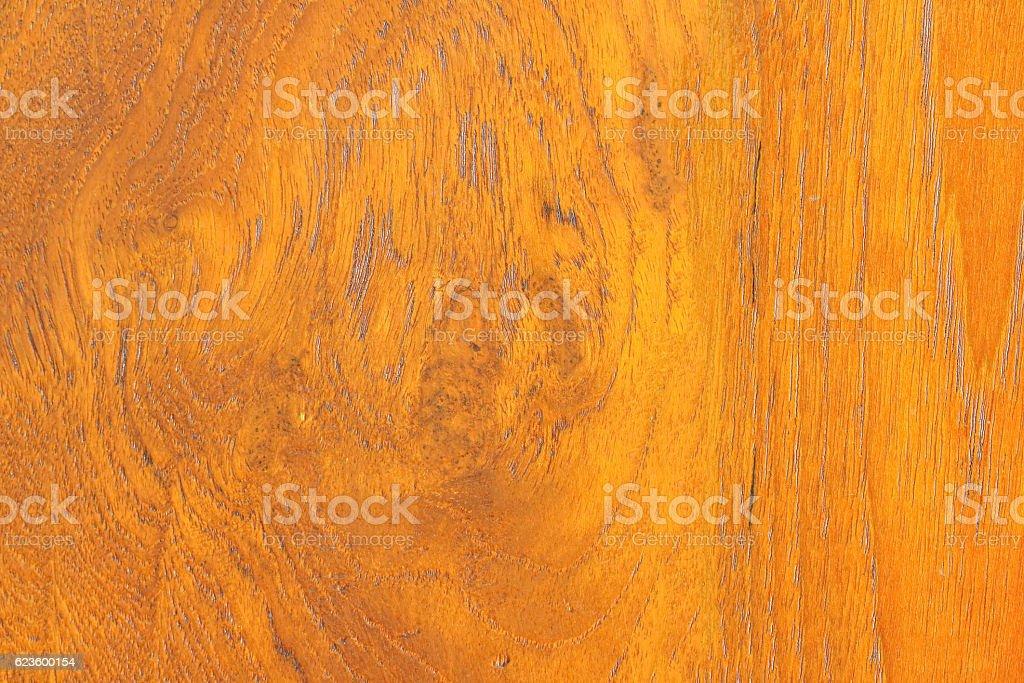 Wood effect stock photo