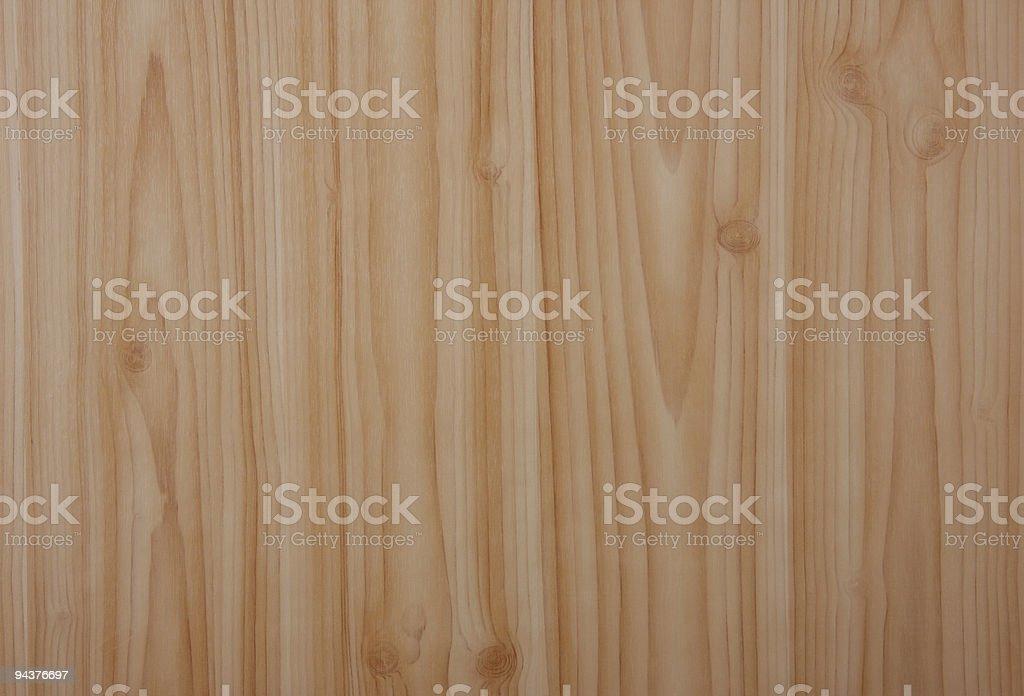 Wood Floor Background royalty-free stock photo