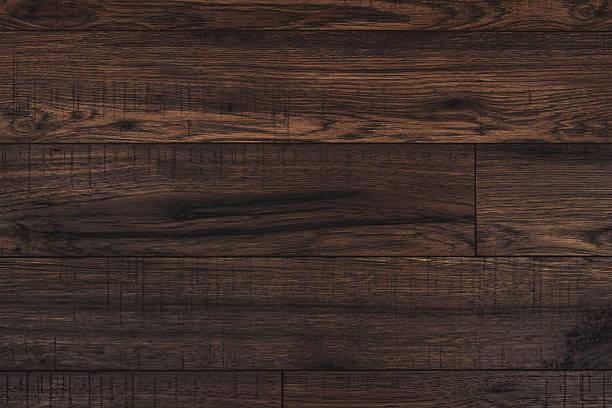 ... Wood floor panel texture background stock photo ... - Wood Texture Pictures, Images And Stock Photos - IStock