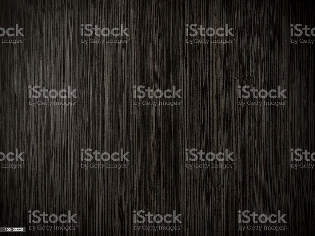 wood floor pattern royalty-free stock photo