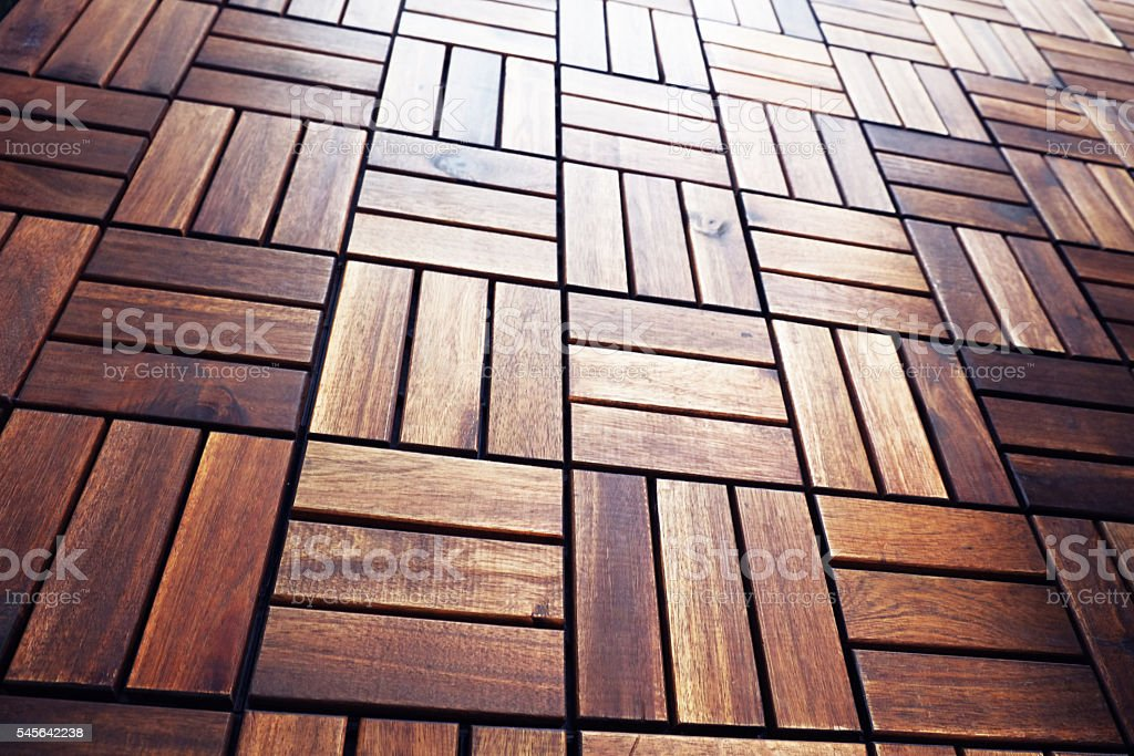 Wood floors Patterned, Timber texture wood floors Patterned stock photo