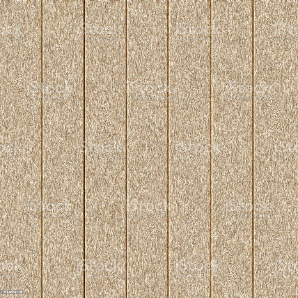 Flooring Hardwood Material Parquet Floor Wood