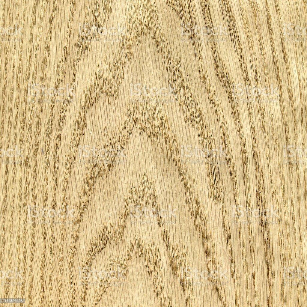 Wood Grain bacjground royalty-free stock photo