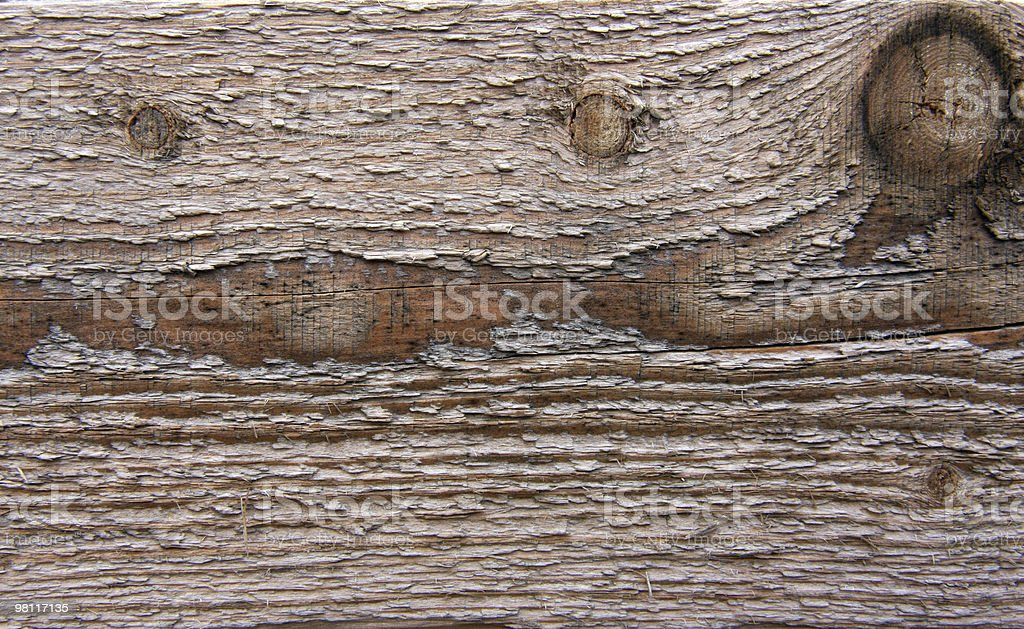 Wood Grain Background royalty-free stock photo