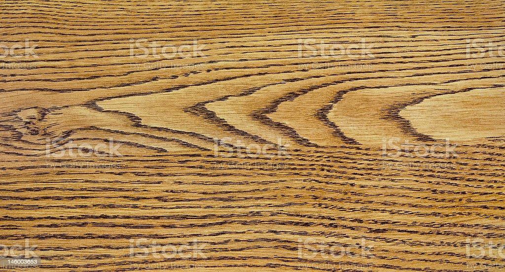 Veine du bois détail photo libre de droits