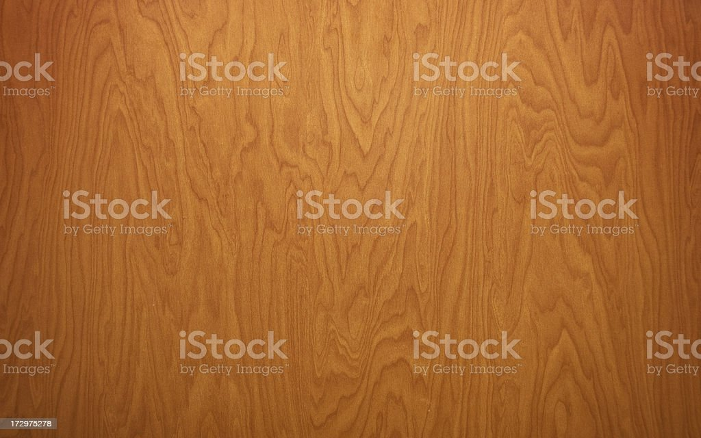 wood grain pattern royalty-free stock photo