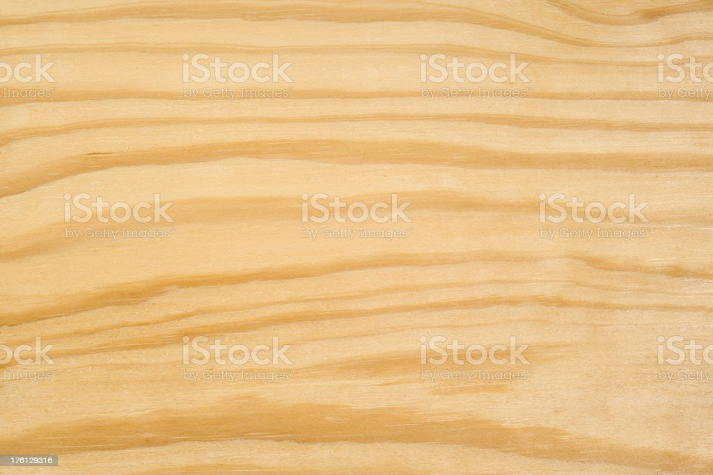 Wood grain royalty-free stock photo