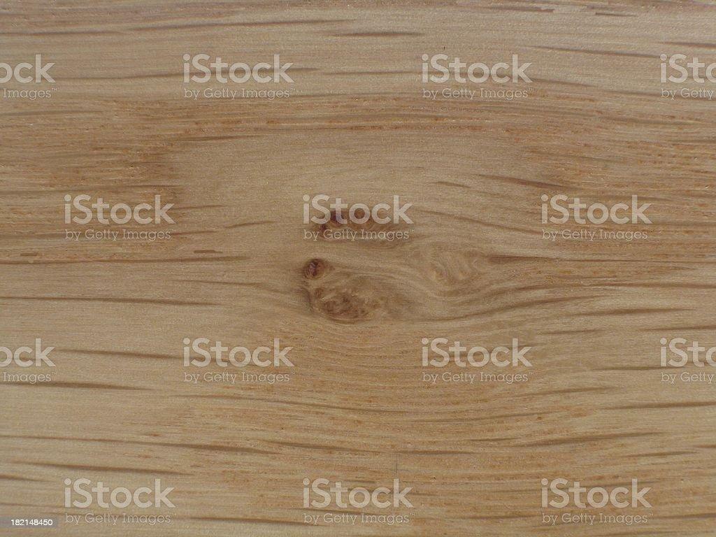 Wood Grain  #2 stock photo