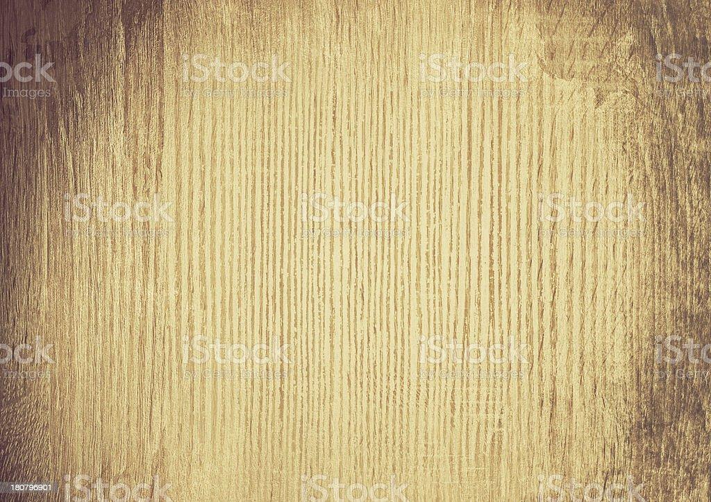 Wood Grunge Background royalty-free stock photo