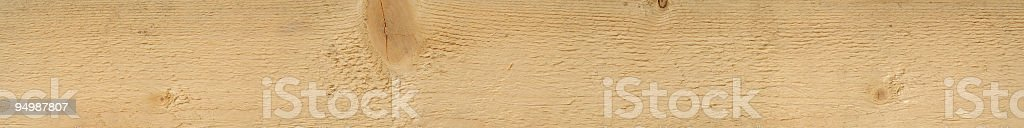 Wood Hi Resolution Texture royalty-free stock photo