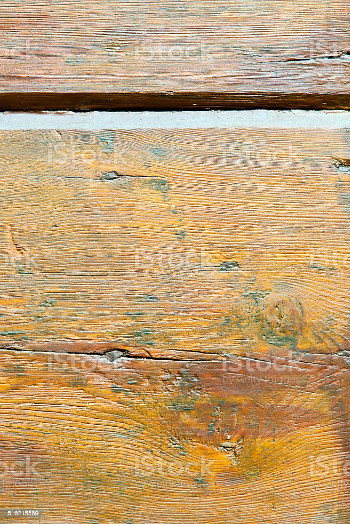 wood italy  castellanza blur lombardy   abstract stock photo