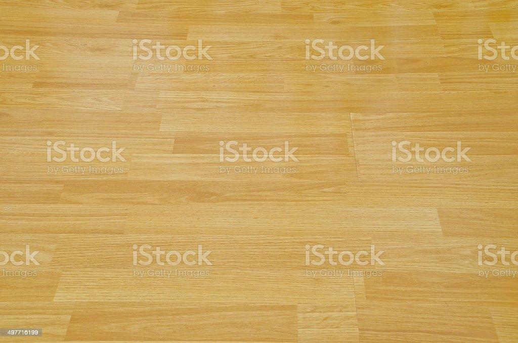 wood laminate stock photo