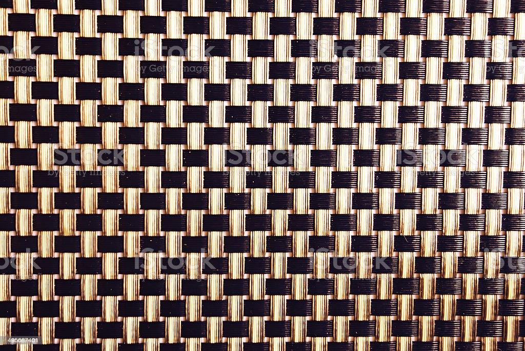 wood mat royalty-free stock photo