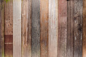 Wood material background for old Vintage wallpaper