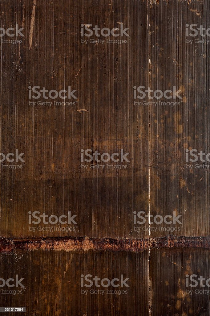 Wood - Material, Backgrounds stock photo