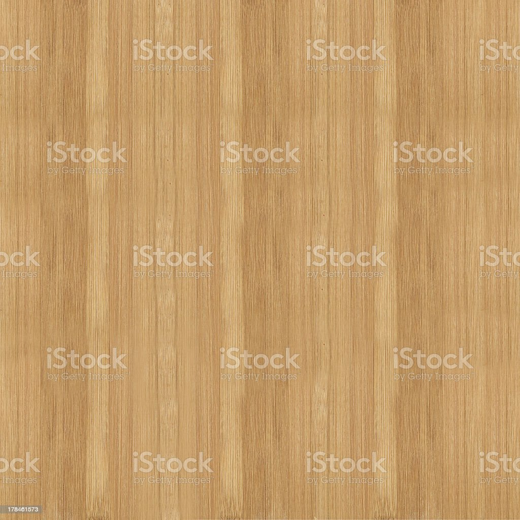 Wood old plank royalty-free stock photo
