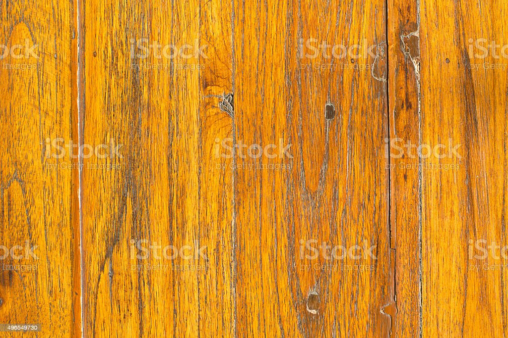wood on top stock photo