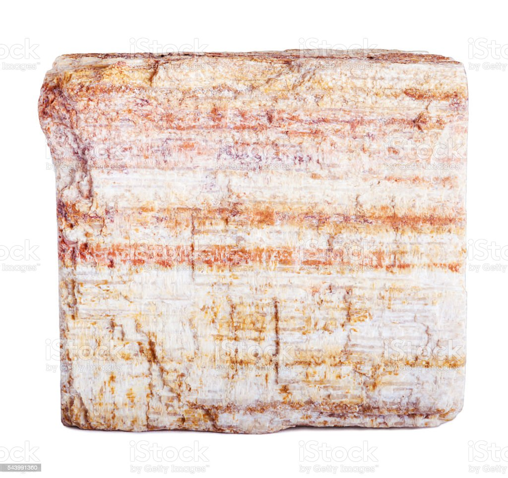 Wood opal stock photo