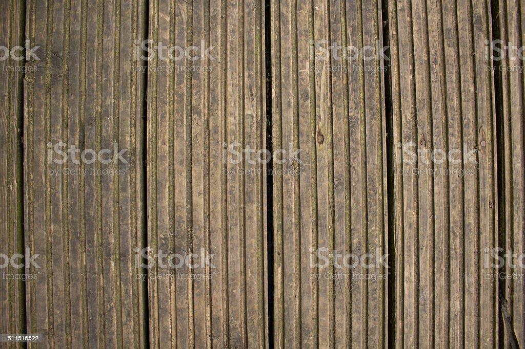 Wood Panel Background, Floor, Wall, Texture stock photo