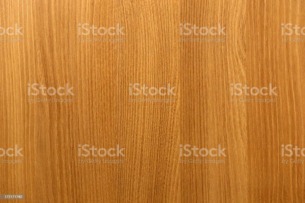 Wood Panel background royalty-free stock photo