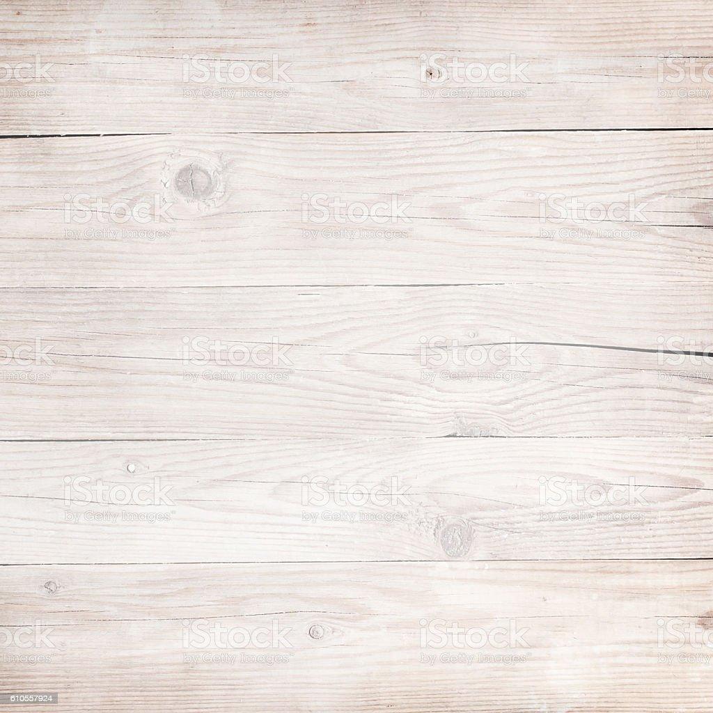 wood panel fence old stock photo