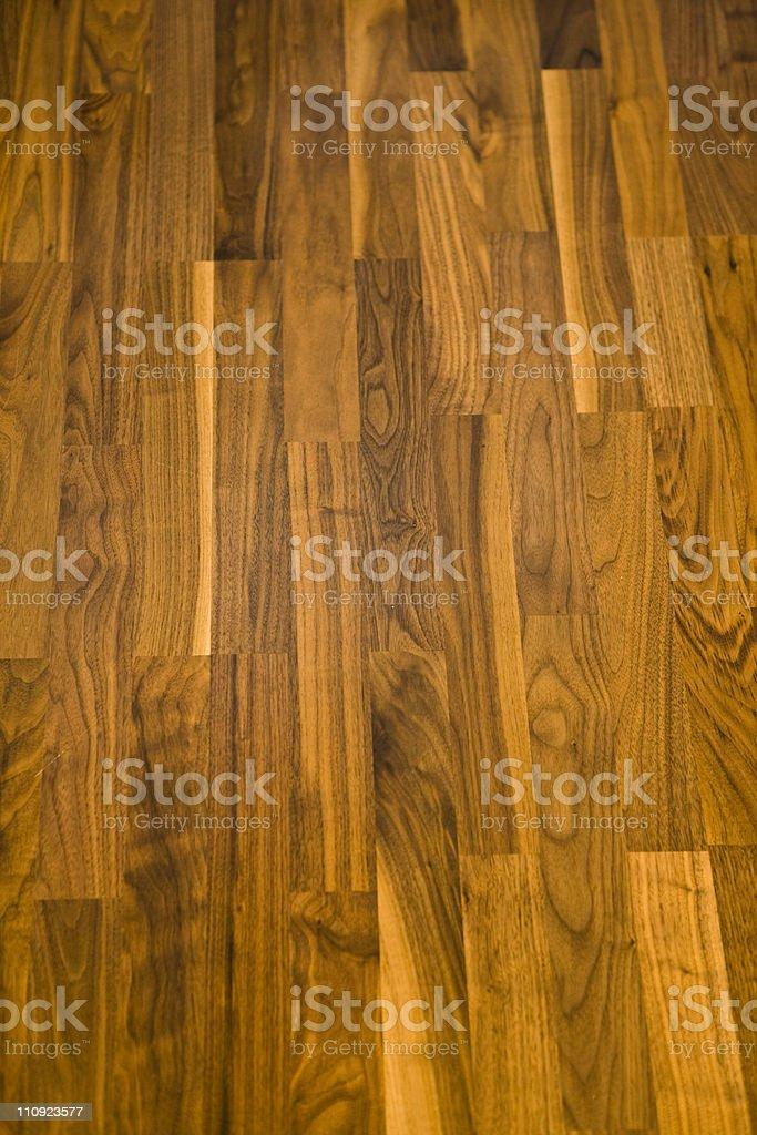 Wood Panel royalty-free stock photo