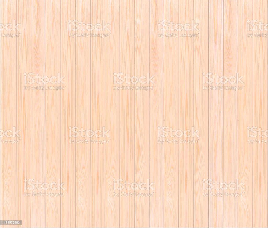 Wood Panels royalty-free stock photo