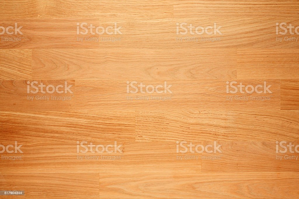 Wood parquet background   High resolution natural oak woodgrain texture stock photo