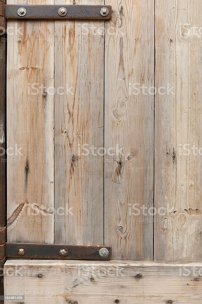 wood pattern royalty-free stock photo