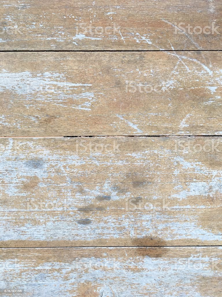 wood pattern texture of house floor stock photo