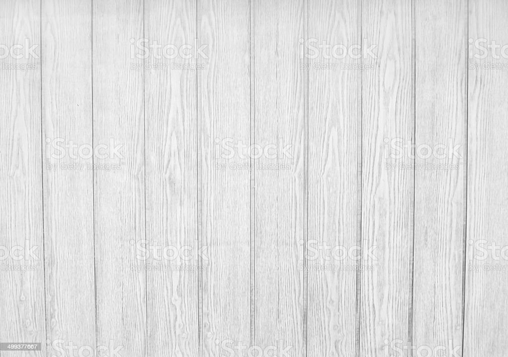 wood perspective background for room interior stock photo