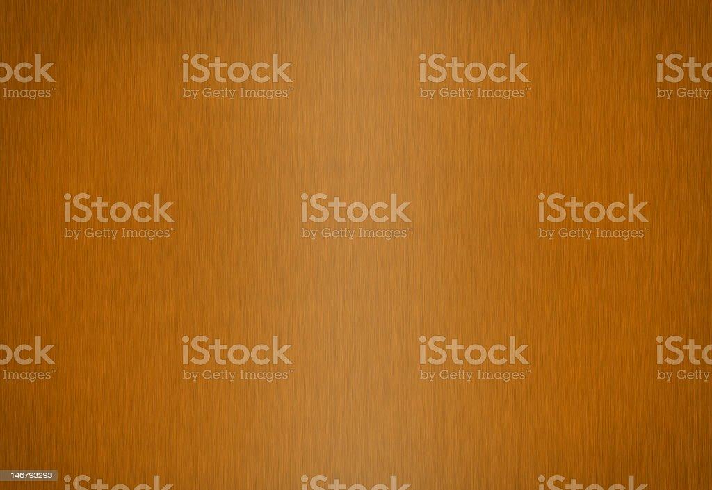 wood stock photo