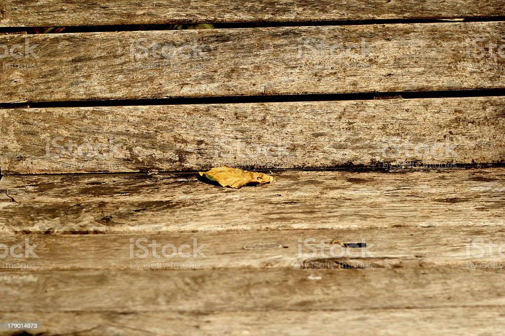 Wood. royalty-free stock photo