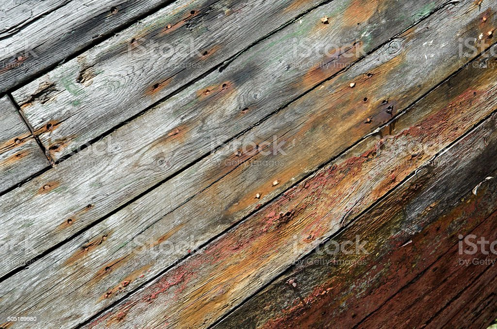 Holz stock photo