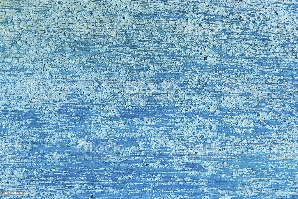 wood plank background royalty-free stock photo