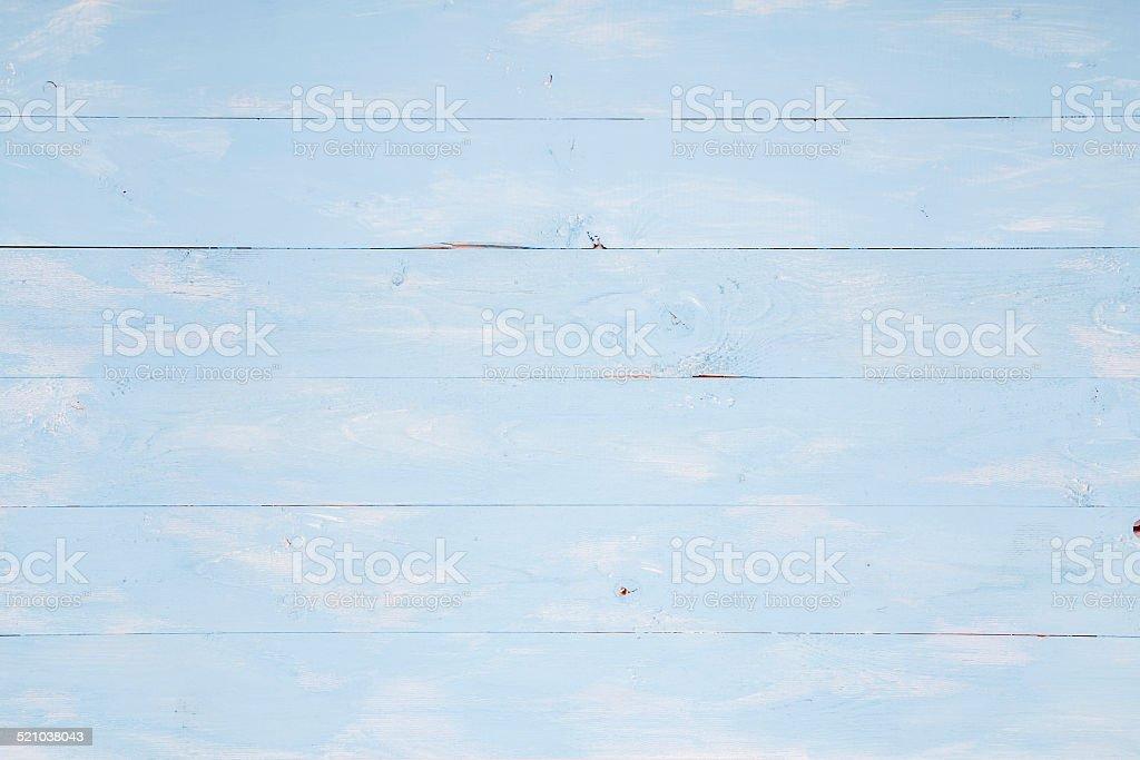 Tablón de fondo de madera foto de stock libre de derechos