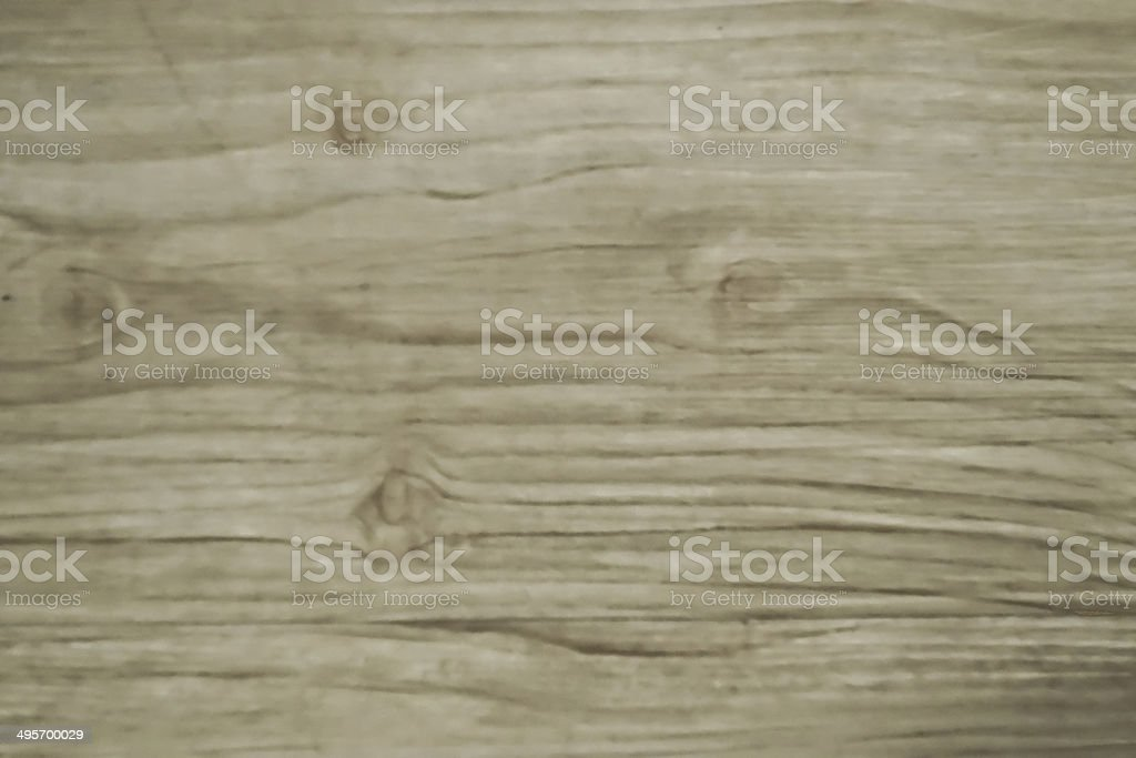 wood plank texture background royalty-free stock photo