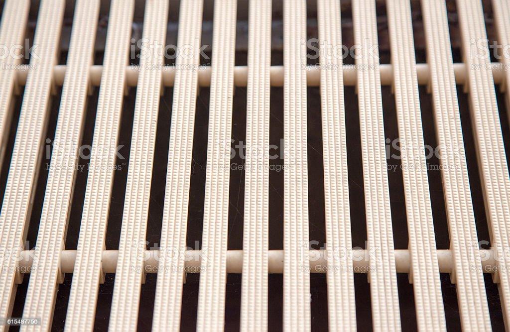 wood planks background stock photo